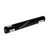 Powery Utángyártott akku hordozható nyomtató HP BT500 Bluetooth USB2.0 Wireless Adapter
