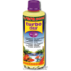 SERA TURBO CLEAR 250ml