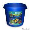 Aqua-Food 1L vizibolha