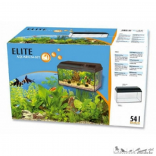 Hagen a.elite akvárium szett 54L halfelszerelések