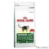 ROYAL CANIN cica OUTDOOR 10kg