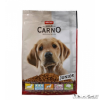 Animonda Gran Carno száraztáp 1kg 82950 junior