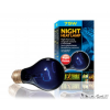 EXO-TERRA 2130 NIGHT HEAT LAMP 75W izzó
