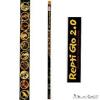 EXO TERRA 2155 Repti Glo 2.0 40W 120cm fénycső