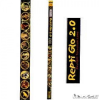 EXO TERRA 2152 Repti Glo 2.0 25W 75cm fénycső