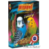 Vitapol 500g gyümölcsös papagáj