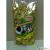 Panzi szárított borsószirom rágcsálóknak, 400 ml