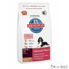 HILL'S Science Plan Canine Adult Lamb&Rice