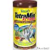 TetraMin XL Flakes 1 L
