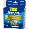 Tetra PH Teszt 10 ml