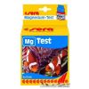 SERA Mg test 15ml (Magnesium)