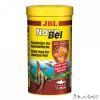 JBL NovoBel lemezes táp, 1l