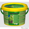 Tetra CompleteSubstrate 5,8 kg