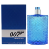 James Bond 007 Ocean Royale EDT 125 ml