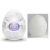 Tenga Egg Cloudy 1db
