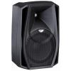 DB Technologies - Cromo 12 Plus