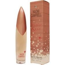 Naomi Campbell Winter Kiss EDT 30 ml parfüm és kölni
