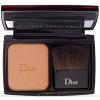Dior Dk Dior Bronze Collagen-Activ SPF 15 10g
