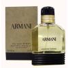Giorgio Armani by Armani Eau pour Homme EDT 100 ml