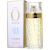 Lancome O d'Azur EDT 75 ml