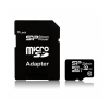 Silicon Power 32GB UHS-I Superior + adapter