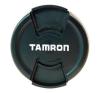 Tamron FRONT CAP 55mm fényképező tartozék