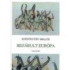 Szentkuthy Miklós Bezárult Európa