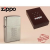 Zippo Zippo öngyújtó 21g (200)