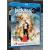 Blu ray Jackass 3