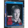 Blu ray Végveszélyben