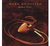 Mark Knopfler Golden Heart zene és musical