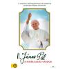 Dvd II. János Pál - A fehér ruhás vándor