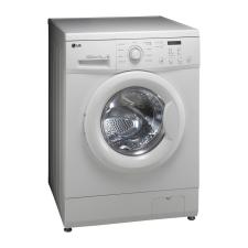 LG F12C3QD mosógép és szárító