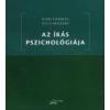 - Gille-Maisani, Jean-Charles Az írás pszichológiája