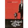 Benioff, David Az utolsó éjjel