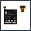 LG BL-T3 bulk Li-Ion 2000mAh eredeti/gyári akku/akkumulátor