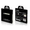 GGS Larmor LCD védő Nikon D4