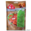 8in1 Fillets Pro Digest 'L' 80g