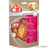 8in1 Fillets Pro Skin&Coat 'S' 80g