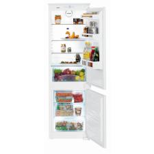 Liebherr ICUS 3314 hűtőgép, hűtőszekrény