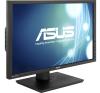 Asus PB248Q monitor
