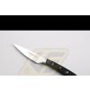 Tescoma 139874 Azza háztartási kés 9cm