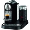 DeLonghi Nespresso EN-265 Citiz & Milk
