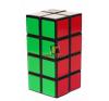 Rubik Rubik 2x4, Togikai Torony logikai játék