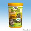 JBL Herbil Bio eleség szárazföldi teknősöknek, 1l