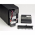 EATON 5P 1550i vonali-interaktív 1:1 UPS
