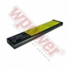 IBM IBM 04H6135 laptop akku 2600mAh