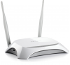 TP-Link TL-MR3420 router