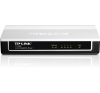 TP-Link TL-R460 router