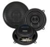 Crunch DSX52 hangszóró autós hangszóró